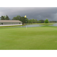 Tour 18 - Houston golf course - Texas, U.S.'s first  replica course