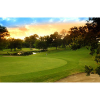 Bear Creek Golf Club in Dallas has hosted PGA Tour Qualifiers, the Texas State Open, the AJGA National Tournament, the PGA National Golf Series, and NTPGA Sectional Tournaments.