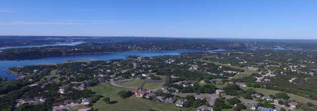 Lake Travis CC
