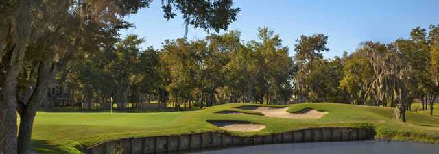 La Quinta at Quail Valley