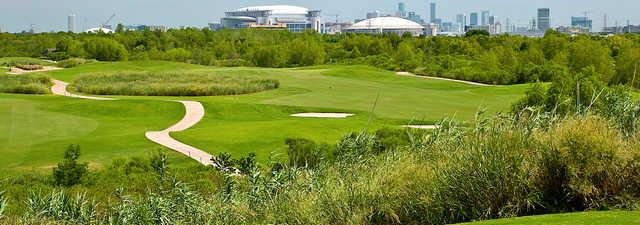 Highlands at Wildcat Golf Club