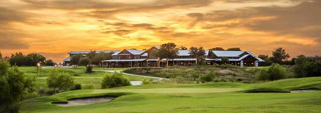 Destination Guide: San Antonio golf and more on central ohio golf courses map, cape breton golf courses map, east texas golf courses map, manila golf courses map, montreal golf courses map, hollywood golf courses map, southwest michigan golf courses map, outer banks golf courses map, west michigan golf courses map, barbados golf courses map, seattle area golf courses map, vancouver golf courses map, calgary golf courses map, delaware golf courses map, washington golf courses map, cabo san lucas golf courses map, northeast ohio golf courses map, fort myers golf courses map, henderson golf courses map, gatlinburg golf courses map,