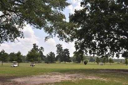 Latex golf course panola texas