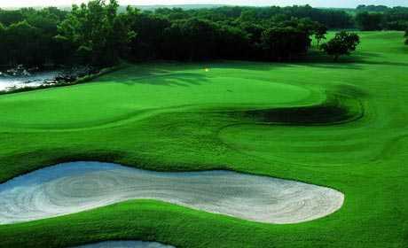 19+ Buffalo creek golf course reviews ideas