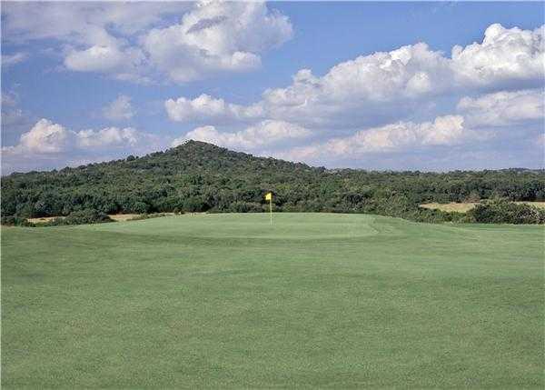 29++ Buckhorn golf club comfort texas info