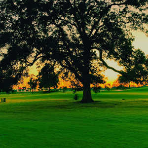 Pecan Grove Plantation CC