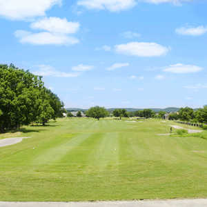 The Club At Comanche Trace - The Valley: #4
