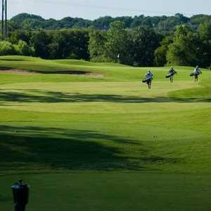 Jim McLean Golf Center: #2