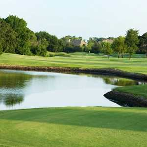 Bridlewood GC: #11