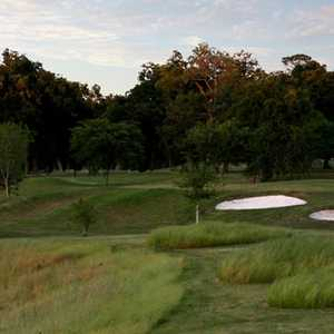 Glenbrook GC