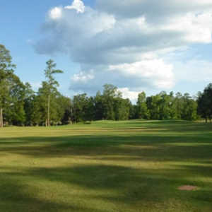 Neches Pines GC