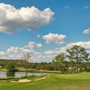 Boot Ranch GC