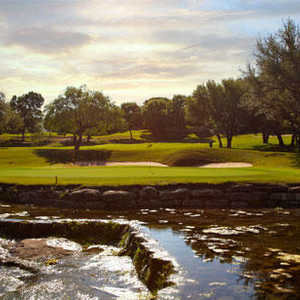 Clubs of Lakeway