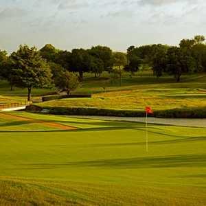 Maridoe Golf Club in Carrollton | 300 x 300 jpeg 9kB
