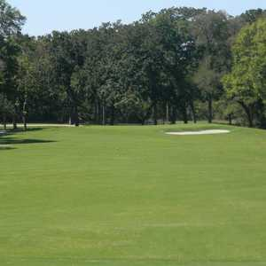 Pecan Hollow GC
