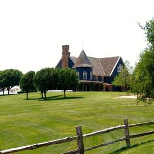 Stonebridge Ranch CC