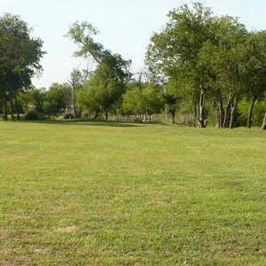 Cleburne Golf Ranch