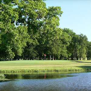 Gainesville GC