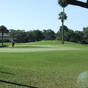 Corpus Christi CC: Practice area