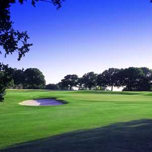 Chester W. Ditto GC