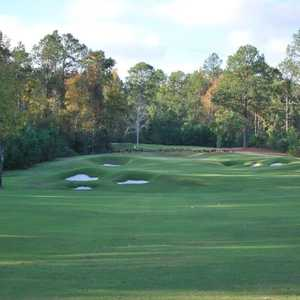 Rayburn Country Resort - Blue: #5