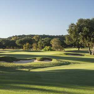 Tapatio Springs Hill Country Resort & Spa: #10