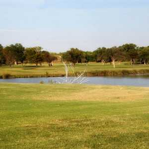 Meadowbrook Golf Complex