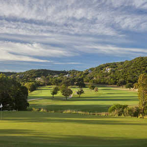 Tapatio Springs Hill Country Resort & Spa: #6