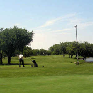Willow Creek Golf Center