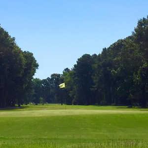 Cherokee Country Golf Association