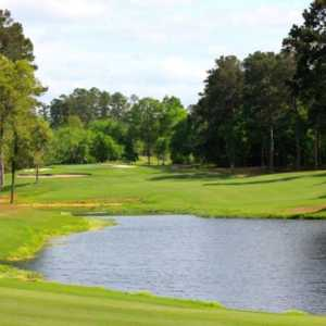 Crown Colony CC