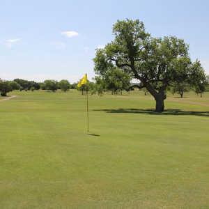 Roaring Springs Ranch Club