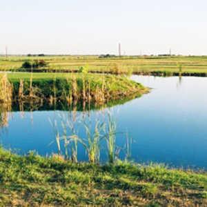 Texas Sundown Ranch GC