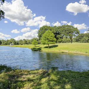 Bellville Golf & Recreation Club