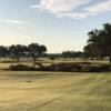 A view from Sand Hill Farm Golf Club (Chad Parkins).