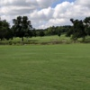 View of the 7th hole from Harvey Penick Golf Campus.