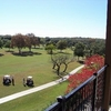 View from Oak Hills CC