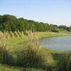 A view from Hank Haney Golf Ranch at Vista Ridge