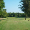 A view from a tee at A 1 Golf Center (GolfDigest)