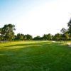 A view from a tee at Iron Horse Golf Course (Saundra Wright Photography)