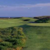 A view from a tee at Live Oak Country Club (GolfDigest)
