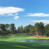 View from #1 at Bluejack National (Aidan Bradley/Bluejack National)