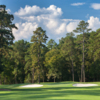 View from #2 at Bluejack National (Aidan Bradley/Bluejack National)