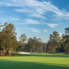 View from #5 at Bluejack National (Aidan Bradley/Bluejack National)