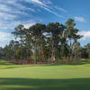 View from #8 at Bluejack National (Aidan Bradley/Bluejack National)