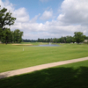A sunny day view from Mount Pleasant Country Club