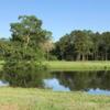 A view of a fairway at Chaparral Golf Club