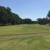 A view of a fairway at Muleshoe Country Club (Paul N Brenda Ramon).