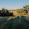 A view from tee #15 at Tempest Golf Club.