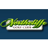 Northcliffe Golf & Country Club - Semi-Private Logo
